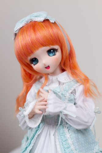miyuki-5884
