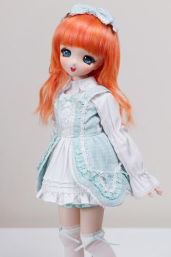 miyuki-5892