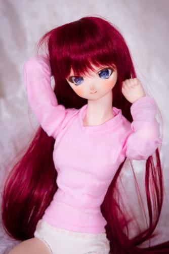 momoka_red-6056