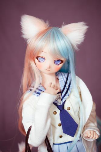 momoneko-7936