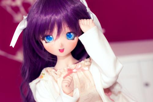 pinkmiyuki-6582