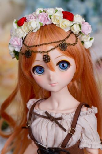 rin_eyes-7380