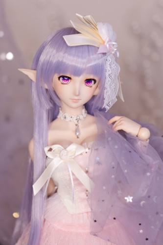 sheryl-elf-0286