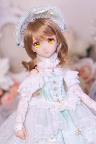 towa_mochi-0243