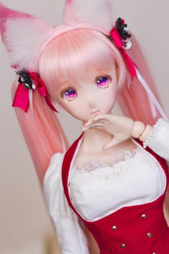 towa_neko-1041