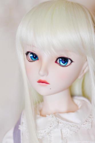 yorha2B-5815b