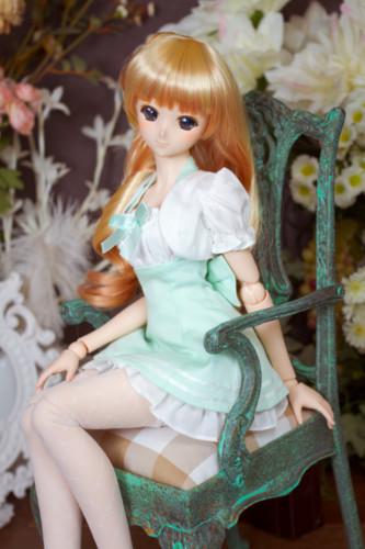 yuki-4871