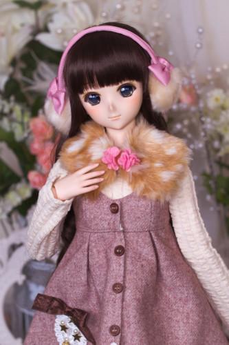 yuki-5643