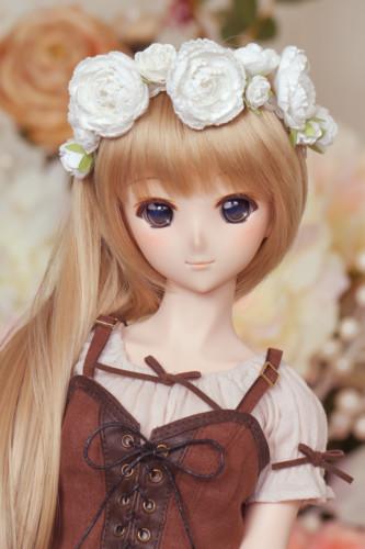 yuki-fairy-7742